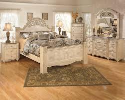 Ashley Furniture Bedroom Sets Ashley Furniture In Az West R21 Net