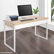Business Computer Desk Voilamart Office Computer Desk Study Student Home Table Executive
