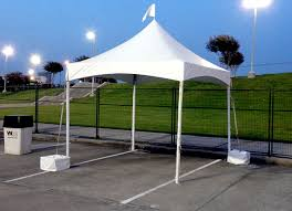 tent rent tent rentals houston frame festival pole tents
