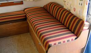 Upholstery Places Near Me Rv Upholstery Camper Upholstery