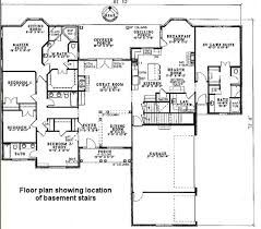 House Plans Com by 897 Best Dream Homes Images On Pinterest Dream Homes Home Plans