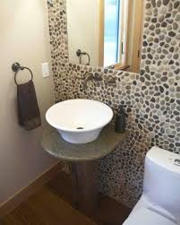 Floor Tile Ideas For Small Bathrooms 10 Spacious Ideas For Small Bathroom Design And Decor