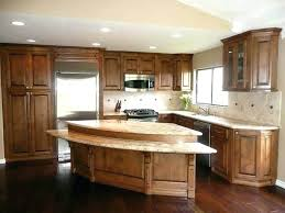 Kitchen Cabinets Lighting Ideas Divine Kitchens With Recessed Lighting Ideas U2013 Copernico Co