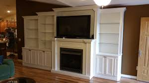 Wall Unit Contemporary Interiors Home Wall Unit Contemporary Interiors