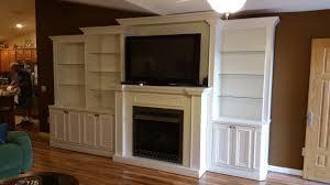 contemporary interiors home wall unit contemporary interiors