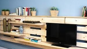 mit europaletten wohnideen 70 ideas for pallet furniture and other clever ideas hum ideas