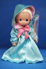 15 images doll maker