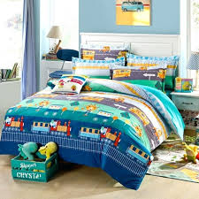 Ideas Aqua Bedding Sets Design Childrens Bedding Sets Happyhippy Co
