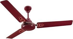 best ceiling fans buy under 1500 rupees