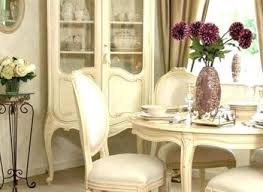 dining room country french french bistro igfusa org