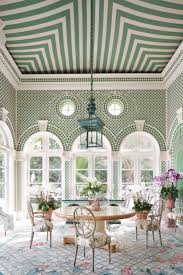 461 best green images on pinterest interior design blogs wall