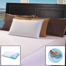 Beautyrest Gel Memory Foam Mattress Topper Comforpedic Loft From Beautyrest Faqs About Memory Foam Mattress