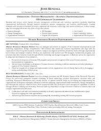 resume sle entry level hr assistants paychex inc human resources resume sle node2001 cvresume paasprovider com