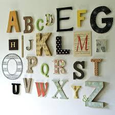 Home Decor Letters Of Alphabet Home Decor Letters Of Alphabet Ating Home Decor Alphabet Letters