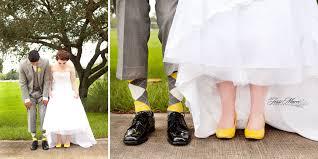 photographer houston home houston wedding photographer marri photography