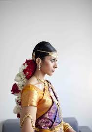 Reshma Shetty In Bikini - actress reshma shetty s grand new york wedding inside weddings