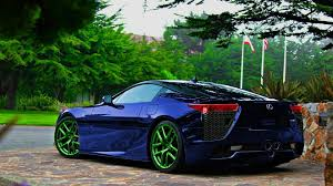 lexus lfa 2016 black 41145 lexus blue lexus lfa wallpapers wallpapers hd