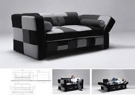 canapé de repos canapé lit de repos via fr