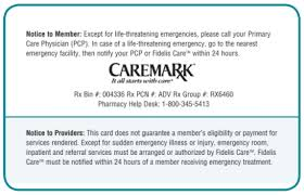 united healthcare pharmacy help desk form uhc prior authorization form united healthcare community plan