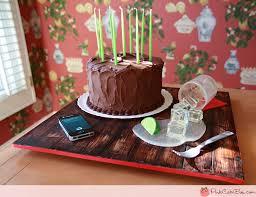 serge u0027s sweet sugar surprise birthday cakes