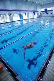 mack indoor pool ann arbor with kids