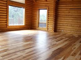 best hardwood flooring tile best quality installation best