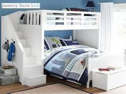 Pottery Barn Kids Bunk Beds Design Ideas For Your Kid U0027s Room
