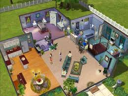 free the sims 3 apk the sims 3 apk v1 0 46 android plus data free