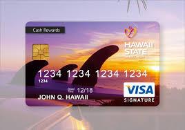 design your own card visa sup sup platinum rewards credit card credit cards