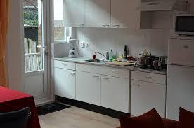 comment agencer une cuisine comment aménager une cuisine 7 trucs et astuces pour l