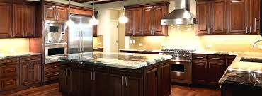 Canada Kitchen Liquidators  Kitchen Cabinets Sinks - Cheap kitchen cabinets ontario