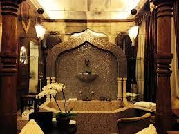 in suite vasca in suite picture of metropole hotel venice tripadvisor