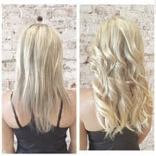 hair extensions az az glam hair extensions hair extensions 2936 n 67th pl