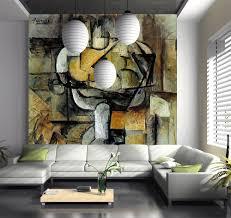 terrific 3d wall mural 42 3d wall murals canada add a splash of ergonomic 3d wall mural 55 3d wall murals amazon d room wallpaper custom full size