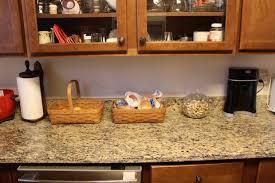 Lights For Under Kitchen Cabinets Under Kitchen Cabinet Led Strip Lights For Under 30 00 19 Steps