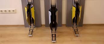parkis u2013 vertical bicycle lift