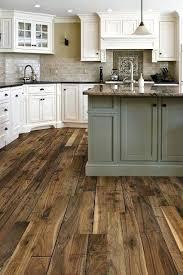 bathroom vinyl flooring ideas vinyl flooring kitchen bloomingcactus me