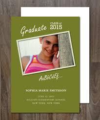 senior graduation invitations 15 graduation invitation templates invitation templates free