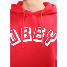obey clothing clothing new world hoodie men s hoodies ybnnith