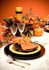 centerpiece for thanksgiving dinner table ideas table decorations thanksgiving dinner decorating styles for