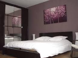 peinture chambre adulte moderne peinture chambre adulte moderne meilleur deidées peinture chambre