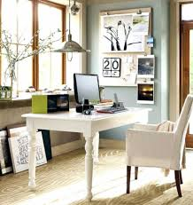 office layout planner inspiration 30 office space layout ideas