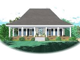wrap around porch house house plans ranch style with wrap around porch