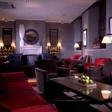 leeds hotels boutique hotels in leeds malmaison