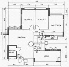 floor plans for wellington circle hdb details srx property