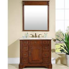 download image 40 bathroom vanity cabinet pc android iphone and