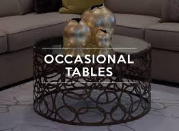 zilli home interiors zilli home interiors an exquisite collection of home accents in