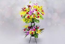 Meme Florist - toko bunga solo lengkap 100 free ongkir meme florist
