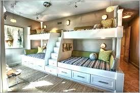 mezzanine chambre chambre lit mezzanine amazing x with chambre lit mezzanine finest