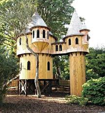 Home Design 3d Gold Apk Mod 9 pletely Free Tree House Plans